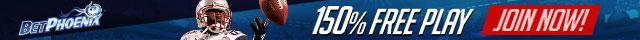BetPhoenix Sportsbook